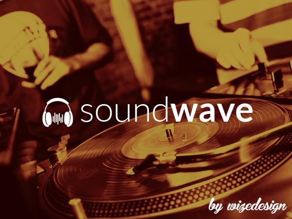 soundwave 2.2