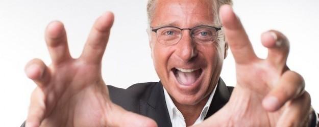 <a href=http://www.televisionando.it/articolo/scherzi-a-parte-paolo-bonolis-su-canale-5-nel-2015-dopo-avanti-un-altro/93583/ target=_blank >Scherzi a parte, Paolo Bonolis su Canale 5 nel 2015 dopo Avanti un altro?</a>