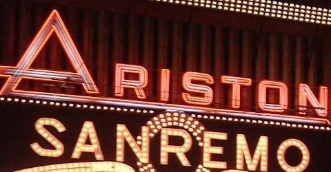 <a href=http://feedproxy.google.com/~r/rockol/fRwb/~3/2dNZ2KJWfXo/date-festival-sanremo-2015-10-14-febbraio target=_blank >Sanremo 2015, il festival si terrà dal 10 al 14 febbraio</a>