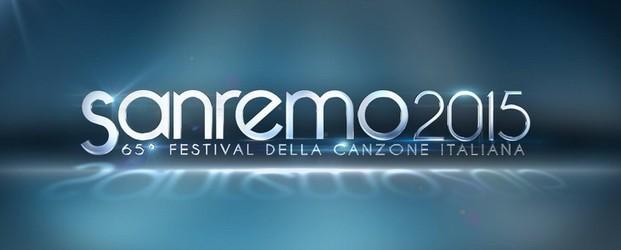 <a href=http://feeds.blogo.it/~r/tvblog/it/~3/7ryqLcCvOIY/sanremo-2015-tra-i-cantanti-in-gara-alessandra-amoroso-valerio-scanu-e-kekko-dei-moda target=_blank >Sanremo 2015: tra i cantanti in gara Alessandra Amoroso, Valerio Scanu e Kekko dei Modà?</a>