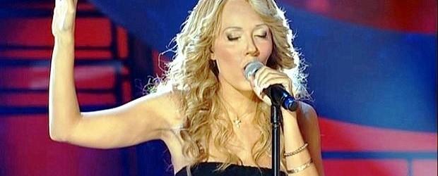 <a href=http://feeds.blogo.it/~r/tvblog/it/~3/jEulavkkvL8/serena-rossi-a-tale-e-quale-show-quando-cuore-e-voce-fanno-rima-su-sanremo-dice-mi-piacerebbe-fare-la-valletta target=_blank >Serena Rossi a Tale e Quale Show: Quando cuore e voce fanno rima. Su Sanremo dice: Mi piacerebbe fare la valletta</a>