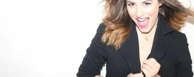 <a href=http://www.televisionando.it/articolo/sanremo-2015-nuove-proposte-ex-talent-a-volte-ritornano-i-nomi-dei-giovani-cantanti/110683/ target=_blank >Sanremo 2015, nuove proposte ex talent: a volte ritornano – i nomi dei giovani cantanti</a>