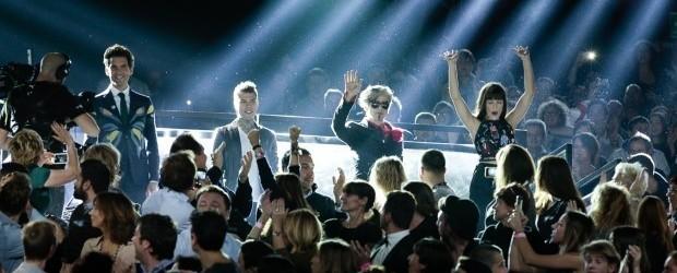 <a href=http://www.televisionando.it/articolo/x-factor-2014-ed-8-anticipazioni-finale-tutti-gli-ospiti-nazionali-ed-internazionali-dell-ottavo-live-show/107933/ target=_blank >X Factor 2014, Ed. 8, anticipazioni finale: tutti gli ospiti nazionali ed internazionali dell'ottavo Live show</a>