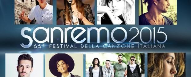 <a href=http://www.digital-sat.it/ds-news.php?id=38865 target=_blank >Sanremo, nuove proposte d'esperienza e Conti le promuove in prima serata</a>