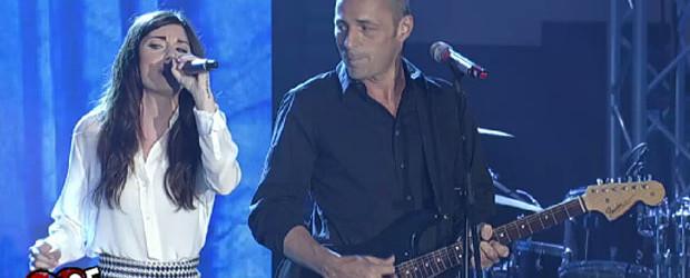 <a href=http://feeds.blogo.it/~r/tvblog/it/~3/WBJb5Xwz73A/sanremo-2015-carlo-conti-e-il-cast-nel-nome-di-francesco target=_blank >Sanremo 2015, Carlo Conti e il cast 'Nel nome di Francesco'</a>