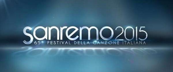<a href=http://www.digital-sat.it/ds-news.php?id=38900 target=_blank >Sanremo 2015, la lista ufficiale dei 20 Big in gara per il 65° Festival</a>