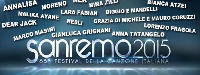 <a href=http://www.digital-sat.it/ds-news.php?id=38904 target=_blank >Focus - Sanremo dal cast trasversale, un mosaico a colori della musica italiana</a>