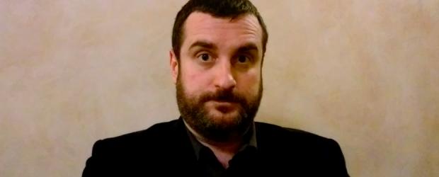 <a href=http://feeds.blogo.it/~r/tvblog/it/~3/1xQ5wBekU9Q/boss-in-incognito-2-costantino-della-gherardesca-intervista-video target=_blank >Boss in Incognito 2, Costantino della Gherardesca a Blogo: