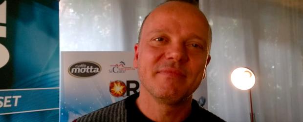 <a href=http://feeds.blogo.it/~r/tvblog/it/~3/eautXVCXwFk/gigi-dalessio-intervista-video-capodanno-2015-canale-5 target=_blank >Canale 5, Capodanno 2015 - Gigi D'Alessio a Blogo: