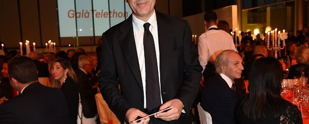 <a href=http://feeds.blogo.it/~r/tvblog/it/~3/tDyUzn5gpvE/tv-talk-e-blogo-fai-una-domanda-a-fabrizio-frizzi target=_blank >Tv Talk e Blogo - Fai una domanda a Fabrizio Frizzi</a>