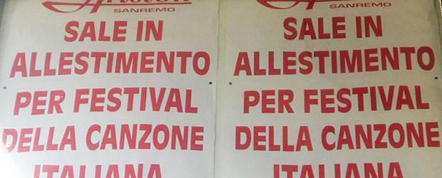 <a href=http://feeds.blogo.it/~r/tvblog/it/~3/vnQ2zRMBkG0/sanremo-2015-scenografia-ariston target=_blank >Sanremo 2015, la scenografia di Bocchini: un fiore all'Ariston</a>