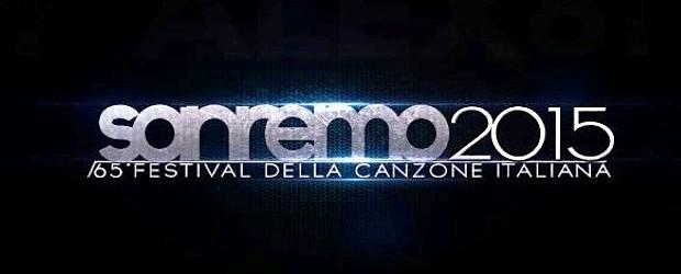 <a href=http://feeds.blogo.it/~r/tvblog/it/~3/KAD7ecIiJ84/sanremo-2015-5-momenti-trash-della-storia-festival-foto-video target=_blank >Sanremo 2015, cinque momenti trash della storia del Festival (foto-video)</a>
