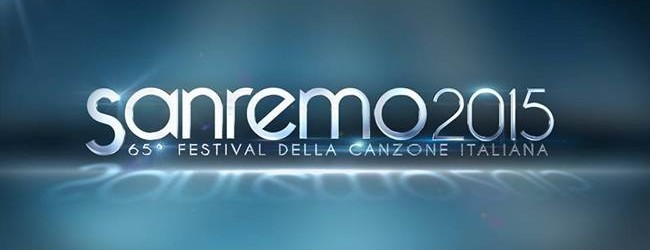 <a href=http://www.digital-sat.it/ds-news.php?id=39355 target=_blank >Sanremo 2015, attesi ricavi netti per 20-22 mln, consuntivo a fine evento</a>