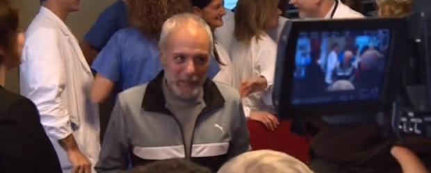 <a href=http://feeds.blogo.it/~r/tvblog/it/~3/1Hi2I4ipPdg/fabrizio-pulvirenti-ospite-sanremo-2015-chi-e-medico-italiano-ebola target=_blank >Fabrizio Pulvirenti ospite a Sanremo 2015</a>