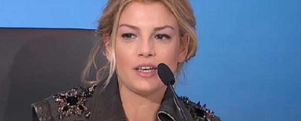 <a href=http://feeds.blogo.it/~r/tvblog/it/~3/XXPgTuhpgk4/emma-sanremo-2015 target=_blank >Emma a Sanremo 2015: le dichiarazioni nella conferenza d'apertura</a>