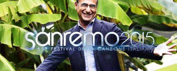 <a href=http://feeds.blogo.it/~r/tvblog/it/~3/iyNksXo7Kms/sanremo-2015-10-febbraio-diretta-canzoni-ospiti target=_blank >Festival di Sanremo 2015, la prima puntata | Anticipazioni e Diretta dalle 21.10 su Rai1</a>