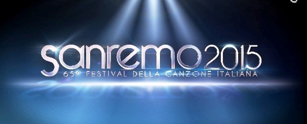 <a href=http://feeds.blogo.it/~r/tvblog/it/~3/7c1jPlxTEmc/focus-ascolti-speciale-65-festival-di-sanremo-i-dati-dei-target-prima-serata target=_blank >Focus Ascolti - Speciale 65° Festival di Sanremo: I dati dei target (Prima serata)</a>
