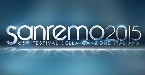 <a href=http://feedproxy.google.com/~r/rockol/fRwb/~3/r5B1Of2jdRM/sanremo-2015-le-cover-finaliste-nella-sfida-finale target=_blank >Sanremo 2015, le cover
