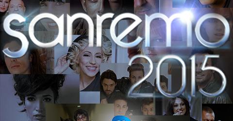 <a href=http://feedproxy.google.com/~r/rockol/fRwb/~3/J8ccIdMGyo0/sanremo-cantanti-2015-quarta-serata---videointerviste target=_blank >Sanremo 2015, le videointerviste a tutti i cantanti della quarta serata</a>