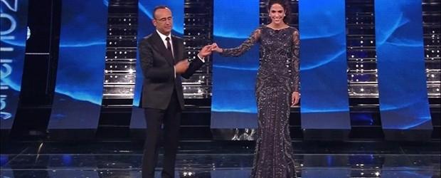 <a href=http://feeds.blogo.it/~r/tvblog/it/~3/1ePiwLlX-8o/stasera-in-tv-14-febbraio-2015-san-valentino-con-la-finale-di-sanremo target=_blank >Stasera in tv, 14 febbraio 2015: San Valentino con la Finale di Sanremo</a>