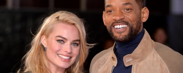 <a href=http://feeds.blogo.it/~r/tvblog/it/~3/P9eyD9qjqYg/sanremo-2015-will-smith-margot-robbie target=_blank >Sanremo 2015, Will Smith e Margot Robbie ospiti</a>