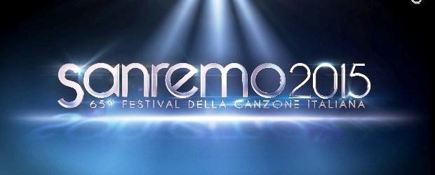 <a href=http://feeds.blogo.it/~r/tvblog/it/~3/iGaKaDW8IMY/focus-ascolti-analisi-target-festival-di-sanremo-2015-e-confronto-con-sanremo-2014 target=_blank >Focus Ascolti - Analisi Target Festival di Sanremo 2015 e confronto con Sanremo 2014</a>