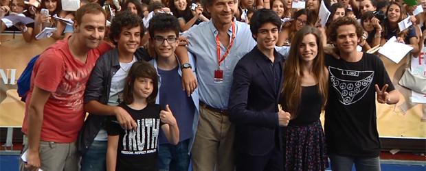 <a href=http://feeds.blogo.it/~r/tvblog/it/~3/McJh61mpzQs/braccialetti-rossi-sanremo-2015 target=_blank >Sanremo 2015, I Braccialetti Rossi cantano al Festival?</a>