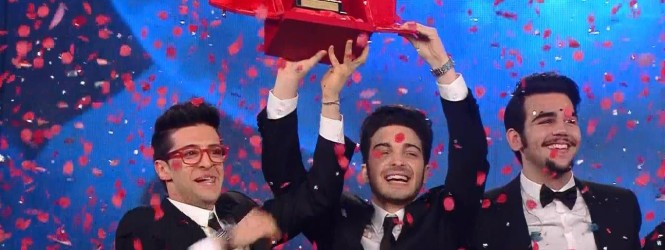 <a href=http://www.digital-sat.it/ds-news.php?id=39406 target=_blank >Il Volo vince Festival #Sanremo2015. Secondo Nek, terza Malika Ayane</a>