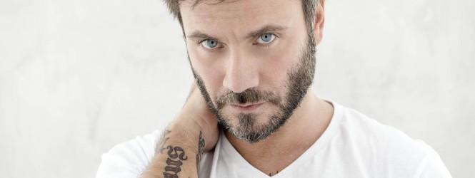 <a href=http://feedproxy.google.com/~r/rockol/fRwb/~3/F8JDtfgLVmA/nek-firma-come-autore-per-warner-chappell-music-italiana target=_blank >Nek firma come autore per Warner Chappell Music Italiana</a>