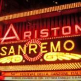 Quarta serata del Sanremo Festival