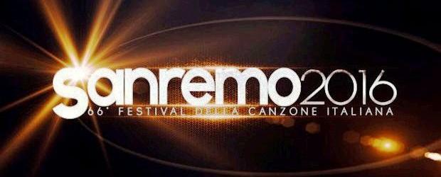 <a href=http://www.tvblog.it/post/1232227/sanremo-2016-ed-il-complicato-intrigo-del-co-conduttore target=_blank >Sanremo 2016 ed il complicato intrigo del co-conduttore</a>