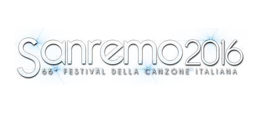 <a href=http://feedproxy.google.com/~r/rockol/fRwb/~3/AQnEO4hflGI/festival-sanremo-2016-carlo-conti-nicola-savino-gialappa-dopofestival target=_blank >Sanremo 2016, Nicola Savino e la Gialappa's condurranno il Dopofestival</a>