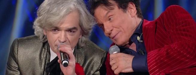 <a href=http://feeds.blogo.it/~r/tvblog/it/~3/snHr2pCkUNc/morgan-fuori-da-sogno-e-son-desto-per-sanremo-2016 target=_blank >Morgan fuori da Sogno e Son Desto per colpa di Sanremo 2016</a>