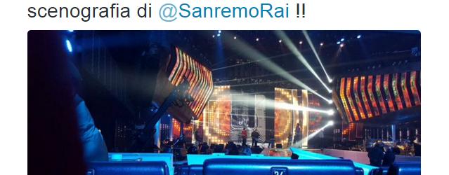 <a href=http://feeds.blogo.it/~r/tvblog/it/~3/qYB9dndqCQ0/sanremo-2016-fiorello-ospite-il-tweet-sospetto target=_blank >Sanremo 2016: Fiorello ospite? Il tweet 'sospetto'</a>