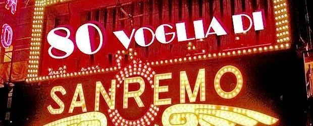 <a href=http://feeds.blogo.it/~r/tvblog/it/~3/qOQk2QbMEtQ/80-voglia-di-sanremo-il-decennio-che-ha-fatto-risorgere-il-festival-1981 target=_blank >80 voglia di Sanremo - Il decennio che ha fatto risorgere il Festival: 1981</a>