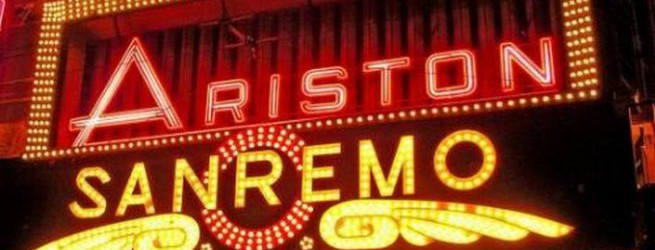 <a href=http://feeds.blogo.it/~r/tvblog/it/~3/UokxvEVNq0M/sanremo-2016-programmi-live-dal-festival target=_blank >Sanremo 2016 in radio e in tv, tutti i programmi live dal Festival</a>