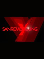 1° Puntata Sanremo Young