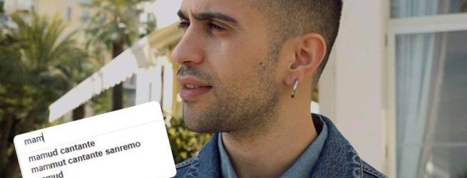 <a href=http://www.tvblog.it/post/1633812/sanremo-mahmood-mammut-mamud-mammoth target=_blank >Mahmood vince Sanremo, ma su Google cercano